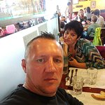 FB_IMG_1477307610521_large.jpg