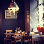 Halloween w Cytrynowym Pieprzu