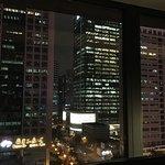 Grand Mercure Shanghai Central
