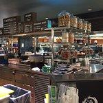 Photo of Whole Foods Market Cafe