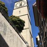 Photo of Storchen Zurich