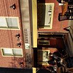 Foto di The Tavern at Croton Landing