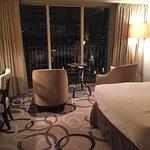 Photo of Hilton Tokyo Odaiba
