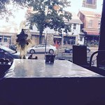 Foto de Foundry Cafe