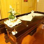 Athreya Ayurvedic Resort Foto