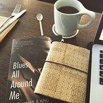 Amazing coffee here 👌🏻 ☕️