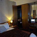 The Parc Hotel Foto