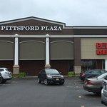Pittsford Plaza Foto