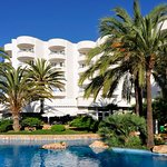 Photo of Hipotels Aparthotel Dunas Cala Millor