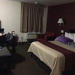 Foto de Red Roof Inn & Suites Piqua
