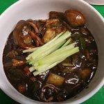 Photo of Gohyang Korean Restaurant