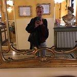 Photo of Hotel Palazzo Alexander