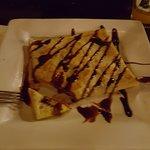 Photo of Gulu-Gulu Cafe