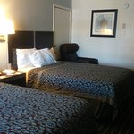 Foto di Days Inn Market Center Dallas