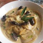 Tres creaciones gourmet en Puyuhuapi