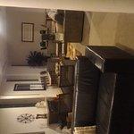 Photo de Serra Negra Palace Hotel
