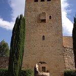 Milmanda Castle Foto