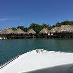 St. George's Caye Resort Foto