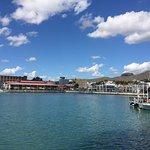 Le Caudan Waterfront