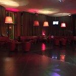 Photo of Kenzi Club Agdal Medina