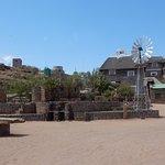 Photo of Seeheim Hotel Namibia