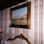 Hotel e Residenza San Maurizio Foto
