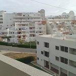 Foto di Silchoro Apartments