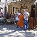Photo of Bar al San Domingo
