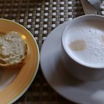 Ibis Jakarta Arcadia Photo