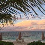 Bilde fra Atlantic Ocean Beach Villas