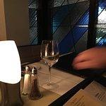 Foto di Restaurant Louis-Hebert