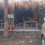 Madani Restaurant