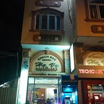 Photo of Ha Vy Hotel