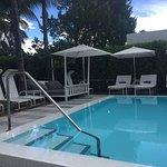 COMO Metropolitan Miami Beach Foto