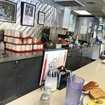 Dave's Diner