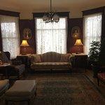 Φωτογραφία: Port Washington Inn