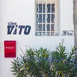 Chez VITO