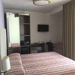 3. Hotel Karinzia a Caorle
