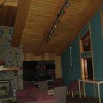 Sierra Lodge ภาพ
