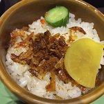 慶山日本料理照片