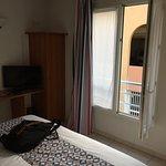 Photo de Hotel Le Grand Cap