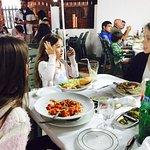 Photo of Restaurante Dona Ines