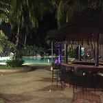 Sabah Hotel Sandakan Foto