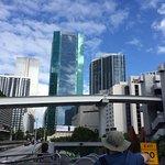 Photo of Big Bus Tours Miami
