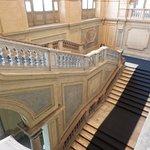 Civic Museum of Ancient Art (Palazzo Madama) Foto