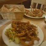 Photo de Gastland M0 Hotel, Restaurant & Conference Center