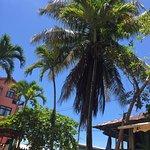 Photo de Spanish at Locations - Bocas del Toro