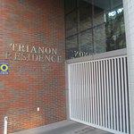 Photo of Trianon Residence Aparthotel