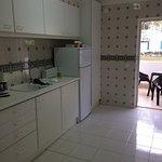 Photo de Vilabranca Apartments
