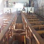 Galata Museo del Mare Foto